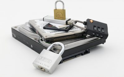 Word : une protection sur mesure pour vos documents