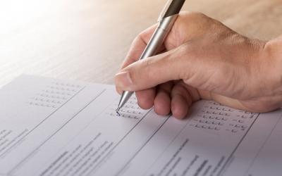 Le formulaire : un passe-partout pour votre organisation